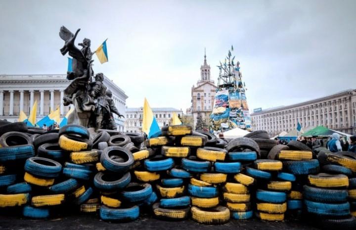 Украина: болезнь запущена, и, возможно, терапия запоздала