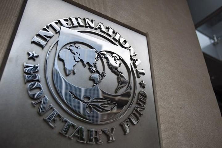 МВФ: множественные риски омрачают перспективы Ближнего Востока и его соседей