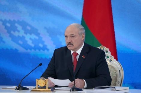 ВЦИОМ: россияне за введение виз с Белоруссией и против предоставления Минску скидок на газ