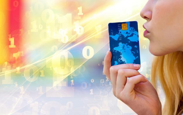 Нумерология и решения финансовых вопросов