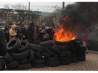 Апокалипсис и холодомор в пр…