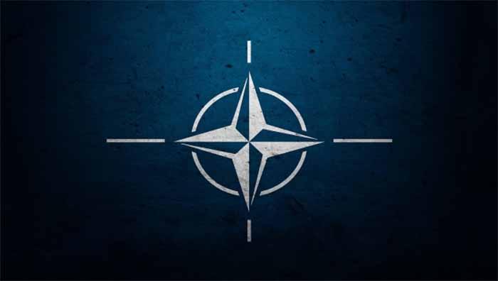 Юрий Баранчик. Итоги саммита НАТО: Трамп оставил Европу наедине с Путиным