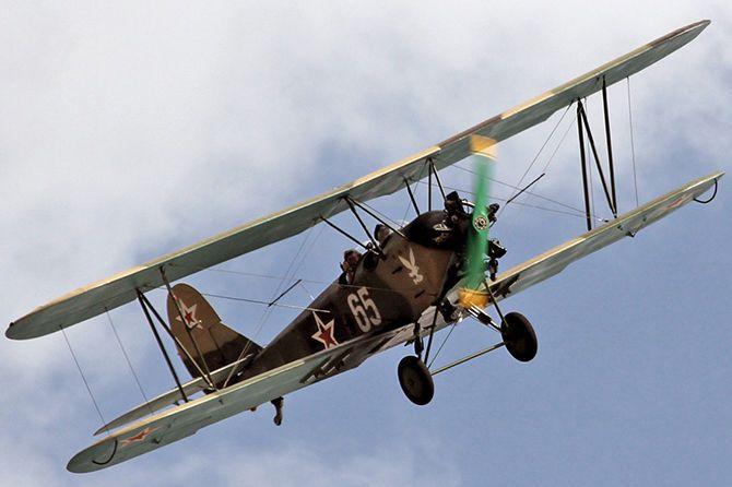про жизнь, интересное, мужчины, СССР, самолет, война
