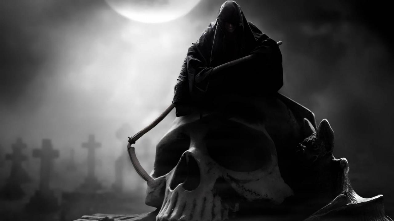 «Пользователь Смерть поставил вам лайк». Жуткие предсмертные твиты людей, которые никто не принял вс