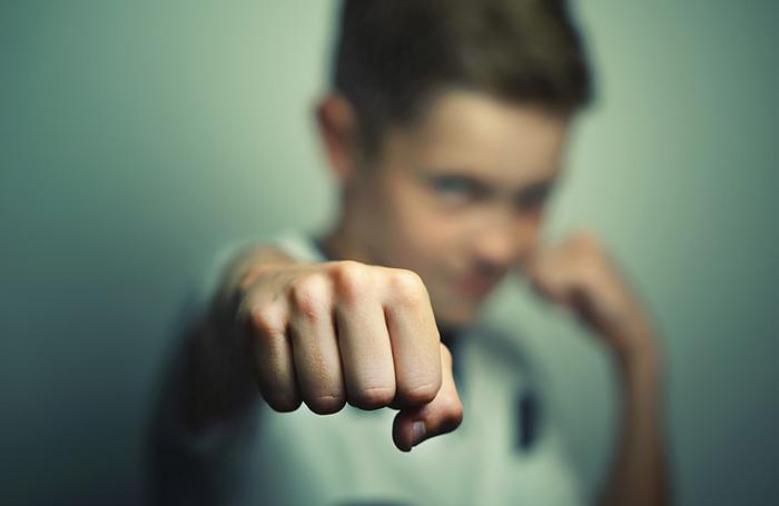 Родителям из Приморья грозит срок за самосуд над школьным хулиганом