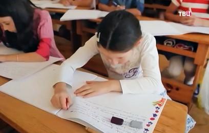 Венгрия раскритиковала принятый на Украине закон об образовании