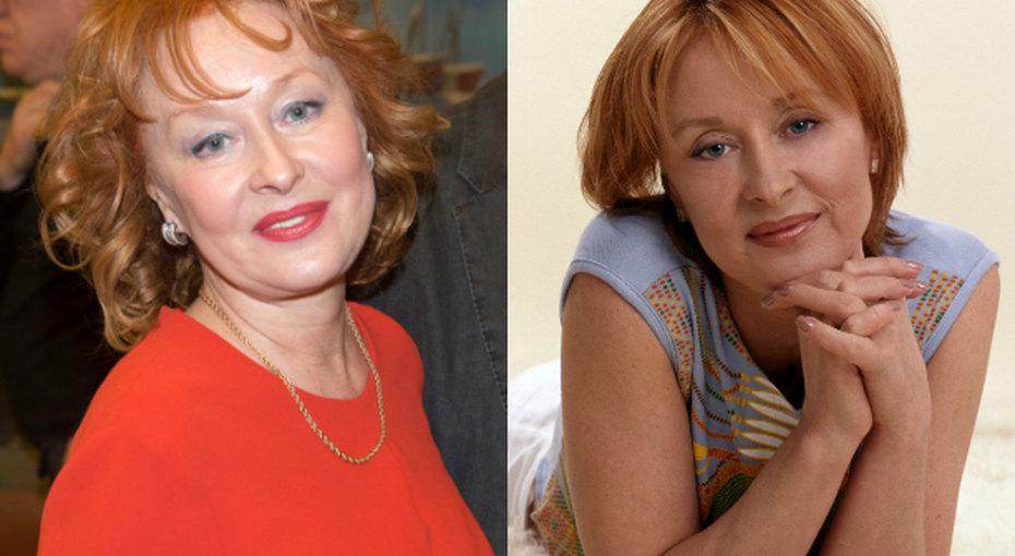 Лариса Удовиченко Засветила Трусы – Жизнь Забавами Полна (2002)