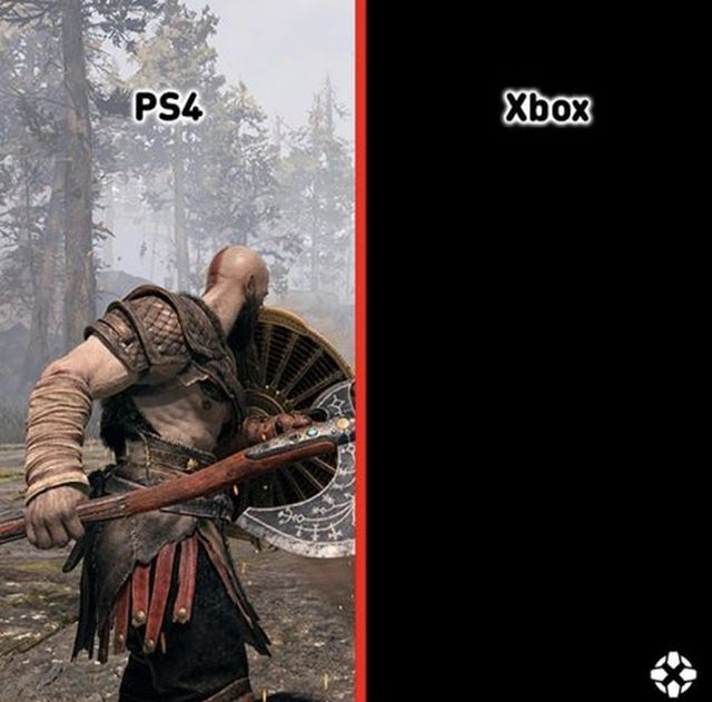 IGN извинился за насмешку в …