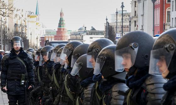 """Ходорковский зовет людей """"на мясо"""" 29 апреля"""