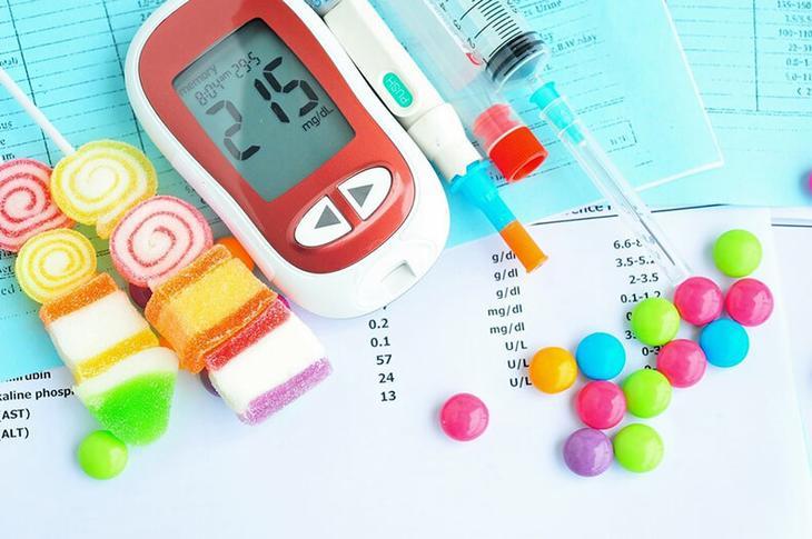 Как лавровый лист помогает лечить диабет