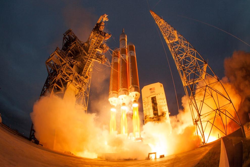 чакр это два космических корабля стартуют вакансии работа Голицыно