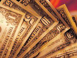 Новость на Newsland: Как долго продлится рост Америки?