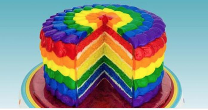 Если у вашего любимого чада скоро праздник, и вы в поисках рецепта вкусного тортика, то вам сильно повезло
