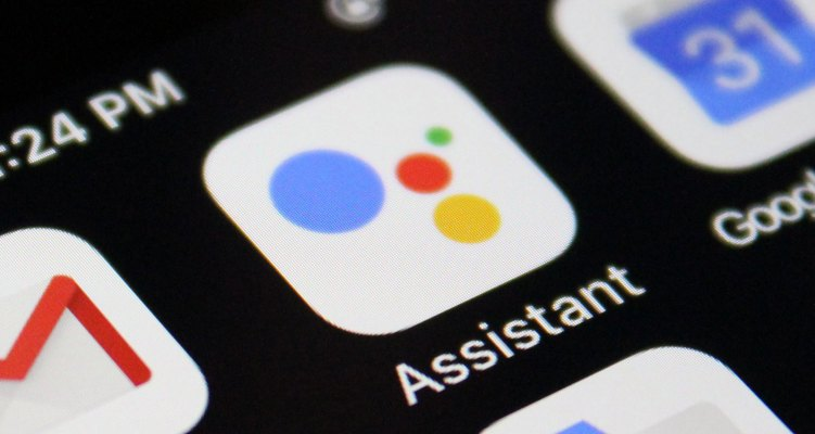 Google Assistant iOS update lets you say 'Hey Siri, OK Google'