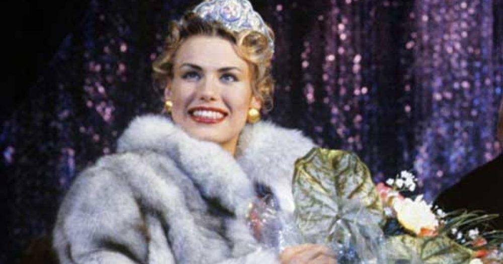 Анна Малова: за что сидела «Мисс Россия» 1998 года