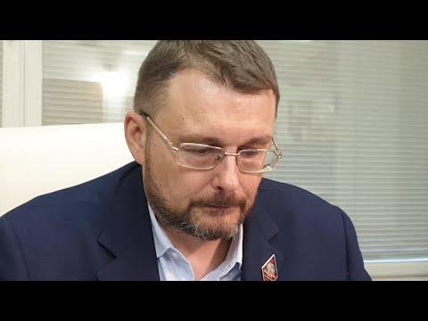 Путин, Екатеринбург, предательство, Горбачев