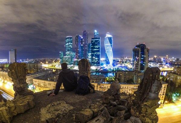 Занять место рядом с Дашей Навальной смогут не только лишь все