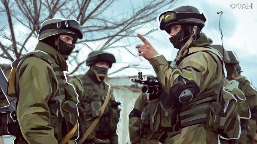 «Пиши, мамко, сразу в плен»: эксперт рассказал, сколько бы продолжалась война России с Украиной