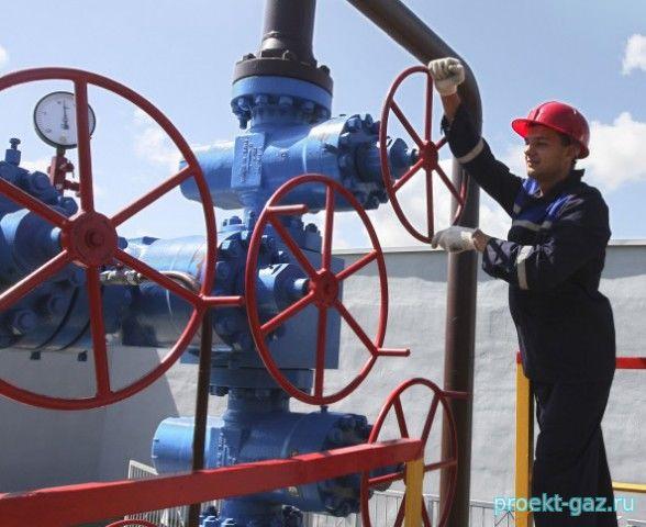 «Нафтогаз»: Украина будет по…