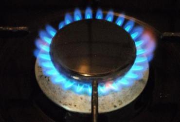 Газ и снова газ