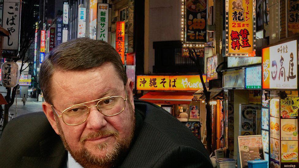 Евгений Сатановский: Япония ввела на месяц режим чрезвычайной ситуации. Слишком там ухудшилось дело с коронавирусом