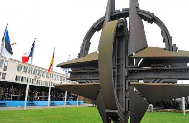 Politico: НАТО готовит претензии к России