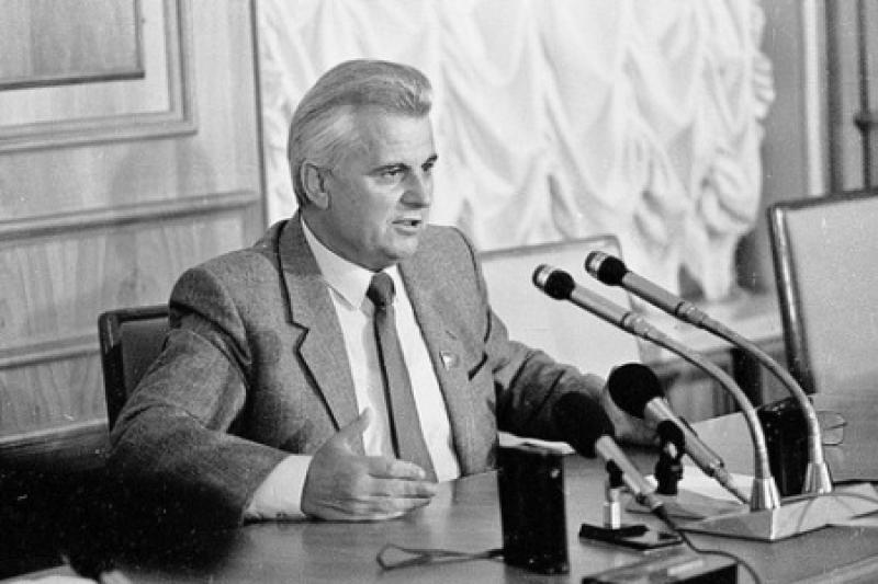 Четверть века трагедии. Чем обернулось провозглашение независимости Украины