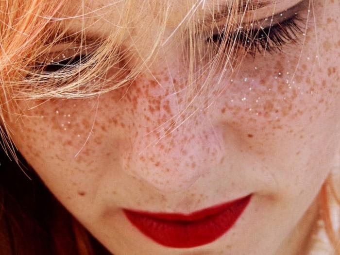 ланолин крем для лица