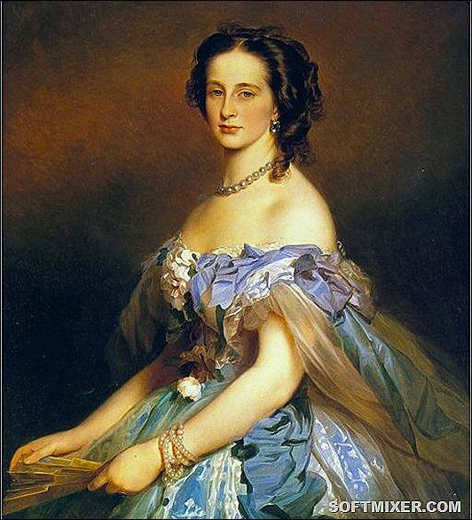 Grand_Duchess_Alexandra_Iosifovna