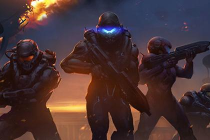 Xbox One потерял очередной эксклюзив