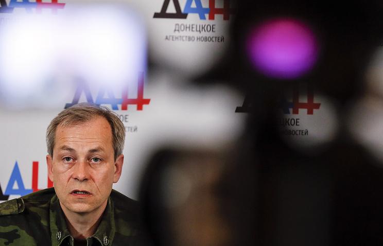 Обстановка в ДНР подошла к точке кипения: Украина сорвала переговоры по ситуации вокруг фильтровальной станции