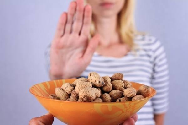 Когда продукты – враги. Как отличить пищевую аллергию отнепереносимости?