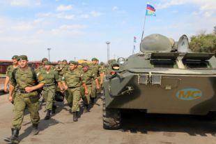 ЛДПР предлагает отправить российский спецназ в США