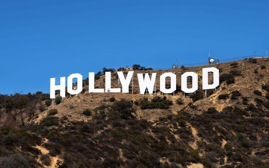 «Немного ку-ку — в моем стиле!» — звезды Голливуда в восхищении от россиян