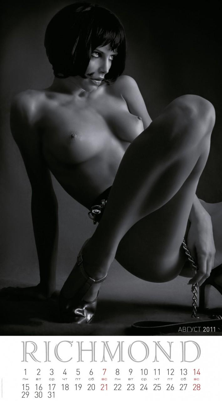 Секси оргазм женский 1 фотография