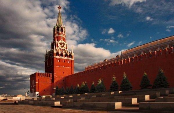 Кремль ответил Трампу: Не отвечаем за минские соглашения