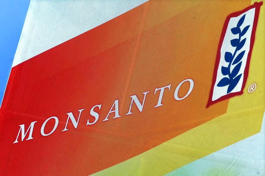 Россия заставила корпорацию Monsanto поделиться прорывными технологиями