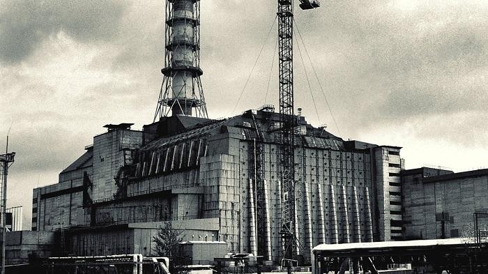 Шведские ученые в пух и прах разнесли официальную версию о чернобыльской катастрофе
