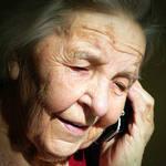телефонное интервьюирование