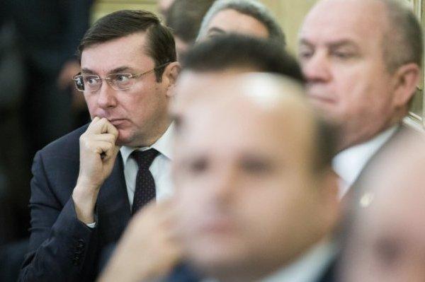 В Киеве предложили продать Б…