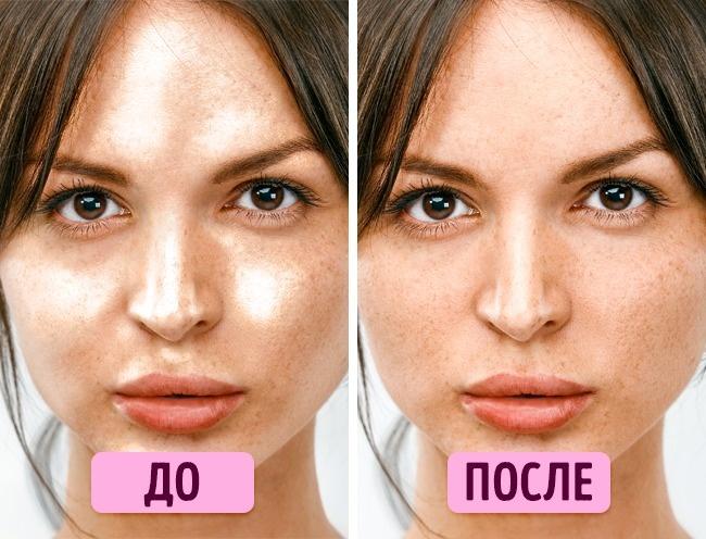 Это эффективное средство для красоты волос и кожи есть дома у всех