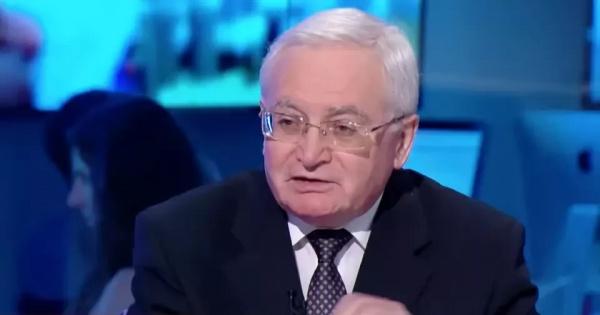Путин может попросить Полтавченко иДрозденко вправительство— эксперт