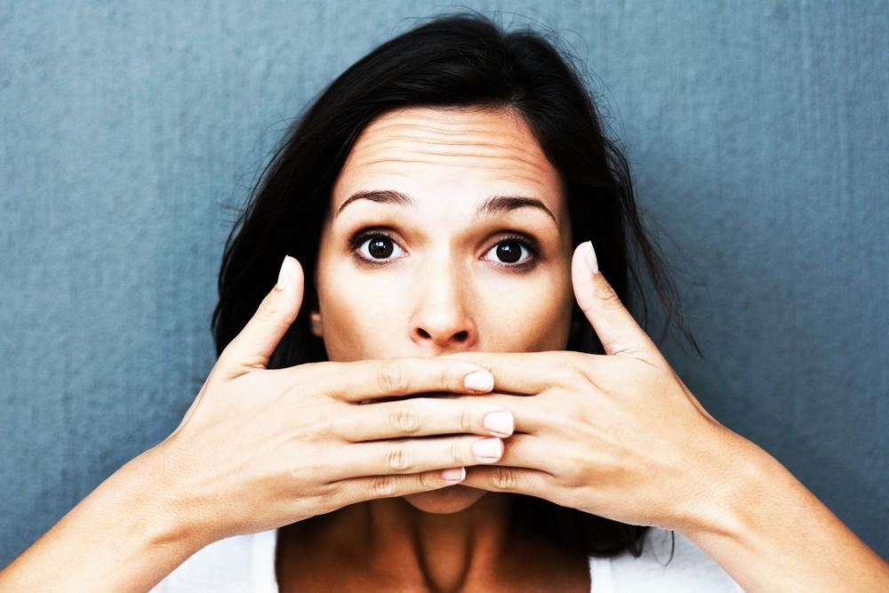 """Как сказать """"нет"""" и никого не обидеть: 9 правил вежливого отказа"""