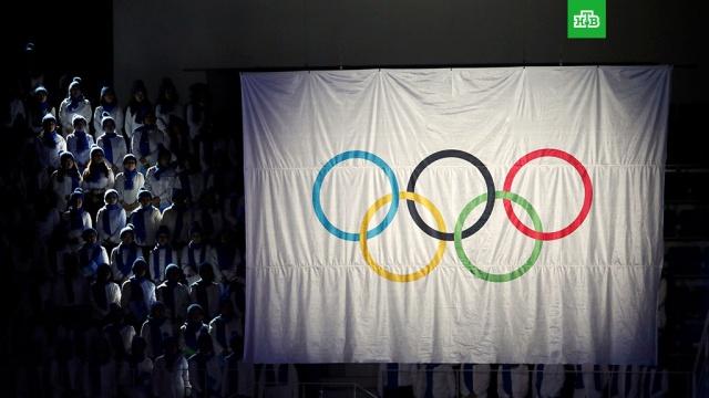 Большинство россиян поддержали выступление на Олимпиаде под нейтральным флагом
