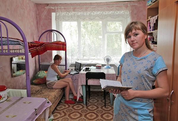 Москва меняет людей». Это можно услышать и от понаехавших, и от коренных, и даже от тех, кто никогда в Москве не был.