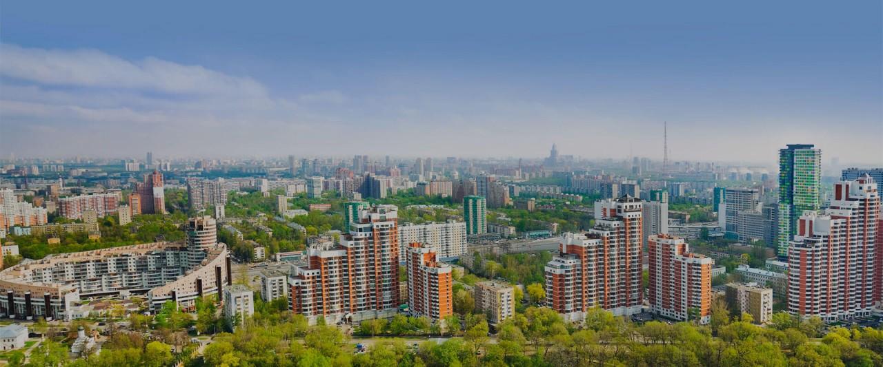 Однокомнатная квартира со всеми удобствами в Барнауле