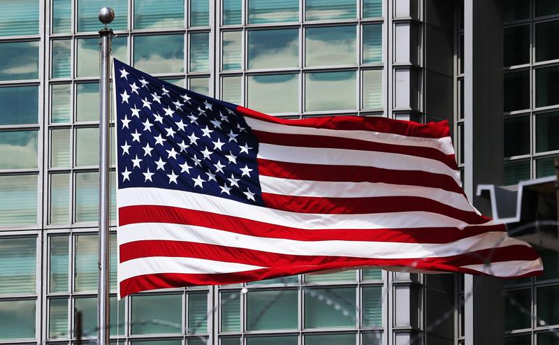 По ту сторону фронта: Что американцы думают о русских