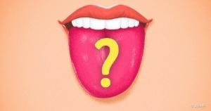 9 вещей, которые язык пытается поведать о нашем здоровье