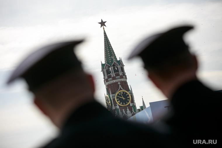 Российским силовикам придется служить дольше. Правительство запустило реформу военной пенсии