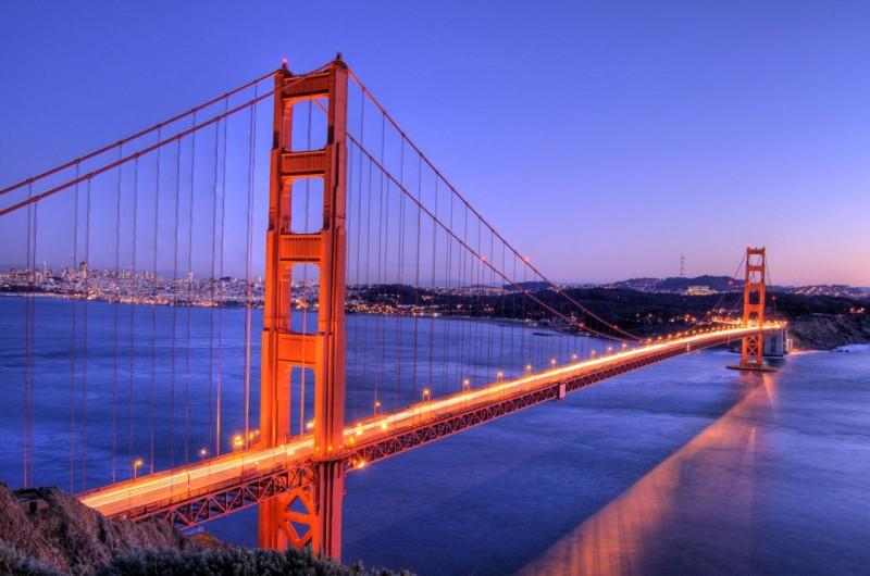 most 800x530 «Золотые ворота» и еще 8 потрясающих мостов для пеших прогулок